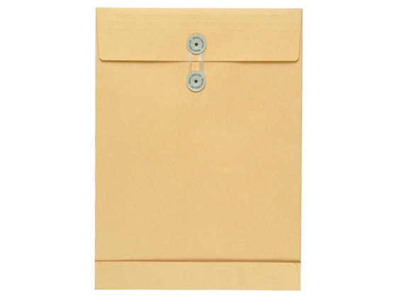 ☆イムラ封筒 角型マチ付封筒 ... : 単位 水 : すべての講義